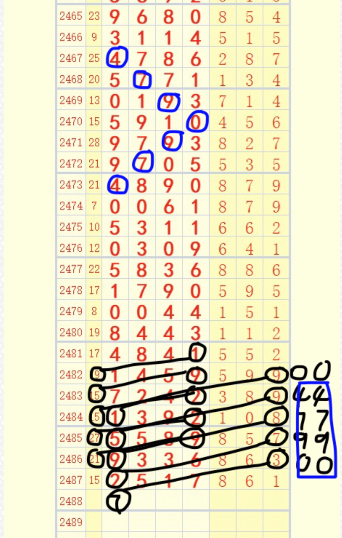 AD5DE06E-CA33-4882-8593-DCDBE5AEA0C9.png