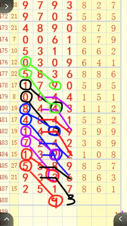 4334CA54-02A5-4C8C-8054-D2C2AB02CD7E.png