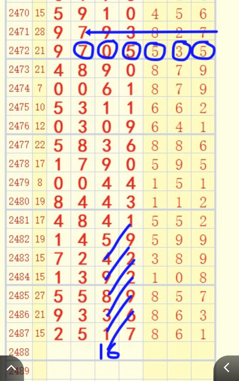 9F4326FB-DFD3-4F43-9EB0-D8C871ACE556.jpeg