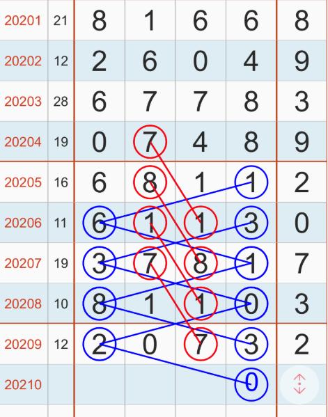QQ截图20200916154044.png