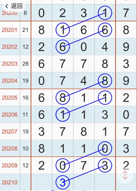 QQ截图20200916154036.png