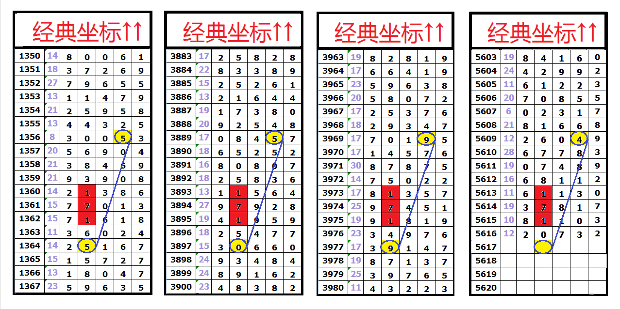 QQ图片20200905043940.png