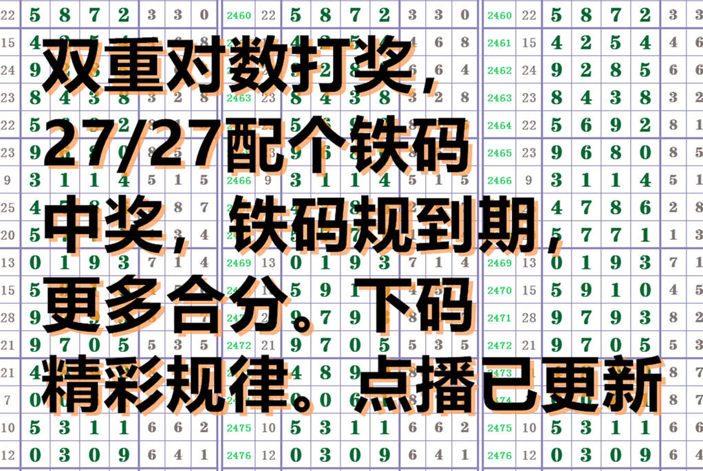 204909es7vrycss2mg2tum_副本.jpg