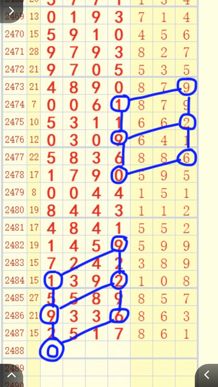 5BC575FA-4A6E-4B66-8C33-6DD72C049459.jpeg