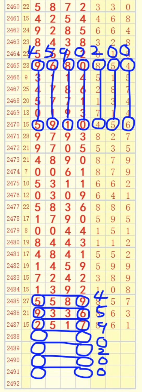 1CC7B1A9-1383-43A1-A9D9-A1F0E4BCDECA.jpeg