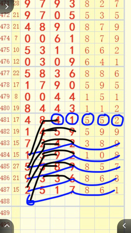 021A1B6B-B797-4AE6-B063-5B2B6550E194.png