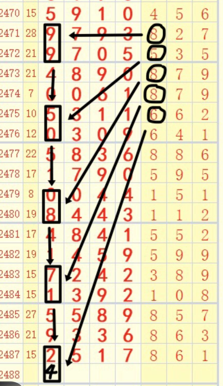 91605381-AAF3-4A4B-ACAE-BAD7F7FAC6A0.jpeg