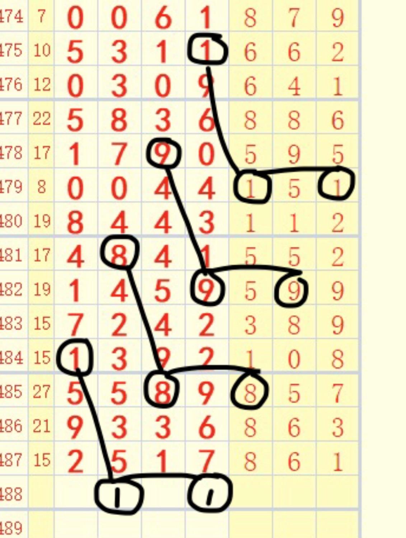 8BD4811C-7D55-4646-9483-E3609D8F4822.jpeg