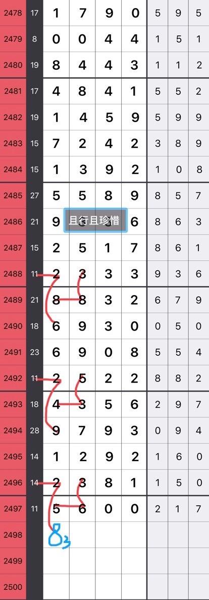 D64CE45A-4DAA-4809-8CDC-15E0EFF525B2.jpeg