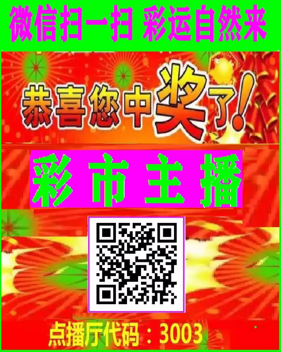 forum(3).jpg