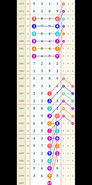 Screenshot_2020-10-17-15-41-38-16.png