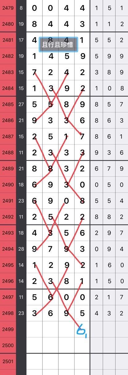 14AF8AD8-7CCA-4D1C-A50F-7E45F30F94F2.jpeg