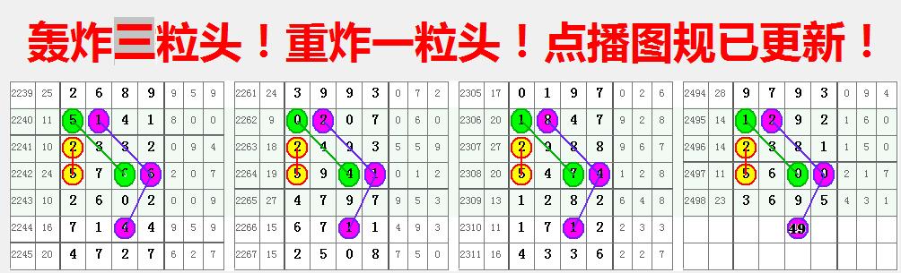 QQ图片20201017234039.png