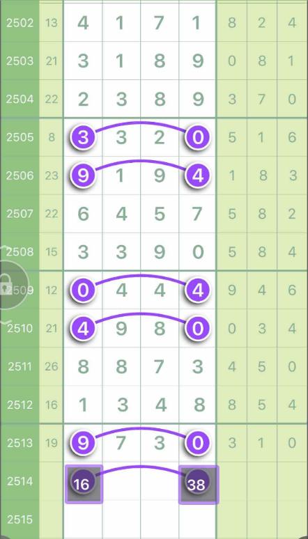 64.jpg
