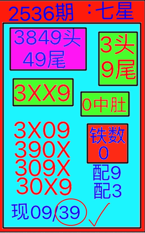 CB6D7875-C3CB-41B6-B51C-D094D89CDA31.jpeg