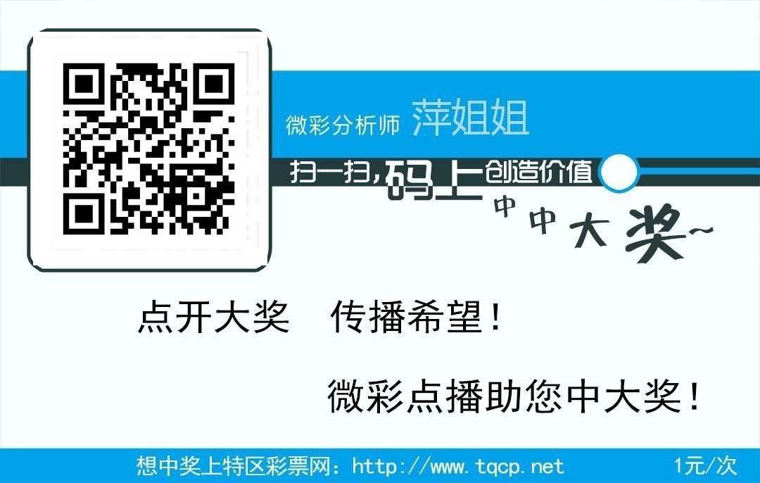 mmexport1595209286237.jpg