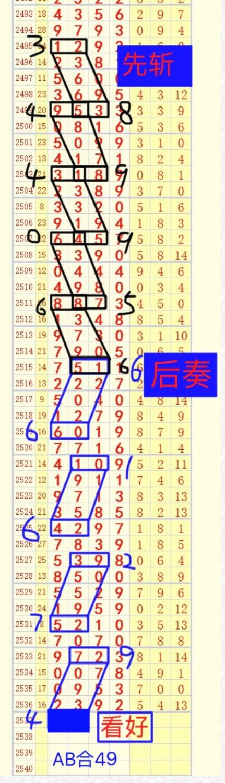 16C4BBA5-68E4-4C01-AE72-CFD4CA5E0181.jpeg
