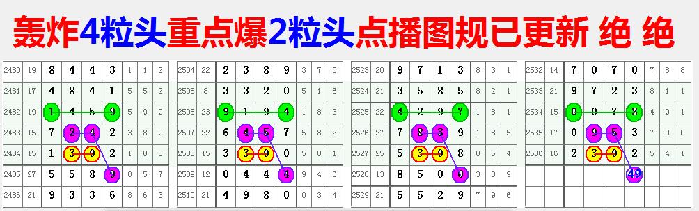 QQ图片20210114220110.png