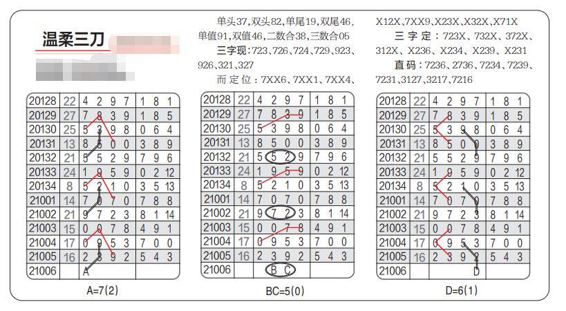 QQ截图20210115093700.jpg