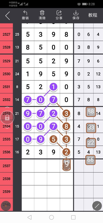 Screenshot_20210114_082842_com.gonsz.dgjqxc.jpg