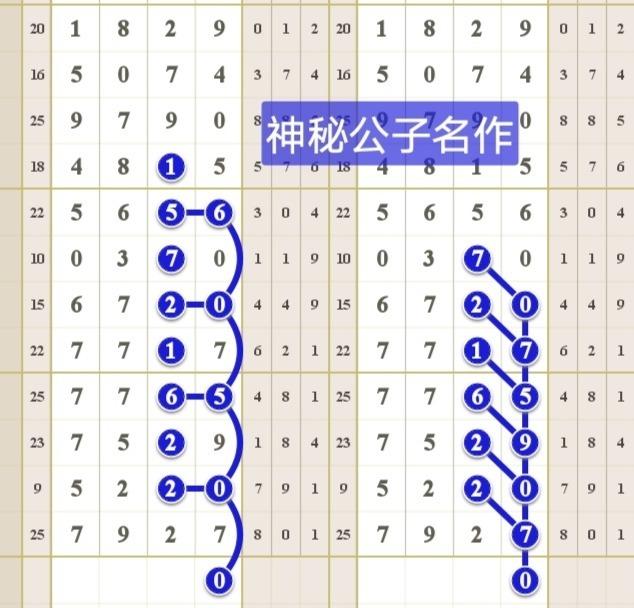 mmexporte5a4d759fe0aa4b44eb6dc01e564bdb6.jpeg