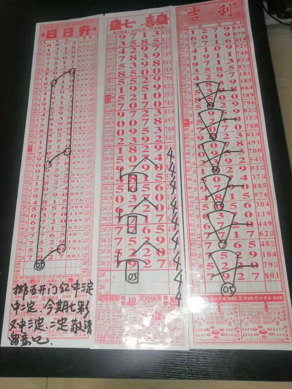 3ECF964C-4B64-49E3-B4B4-EAD463AE230B.jpeg