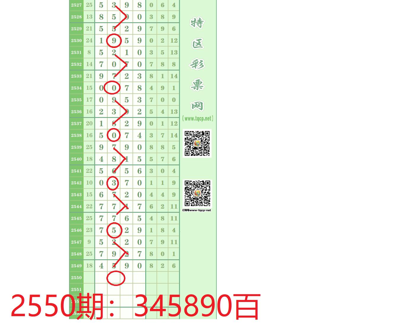 2550期:345890百.png