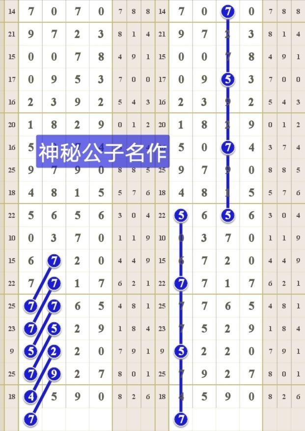 IMG_20210222_150526.jpg