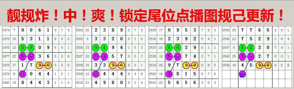 QQ图片20210222225803.png