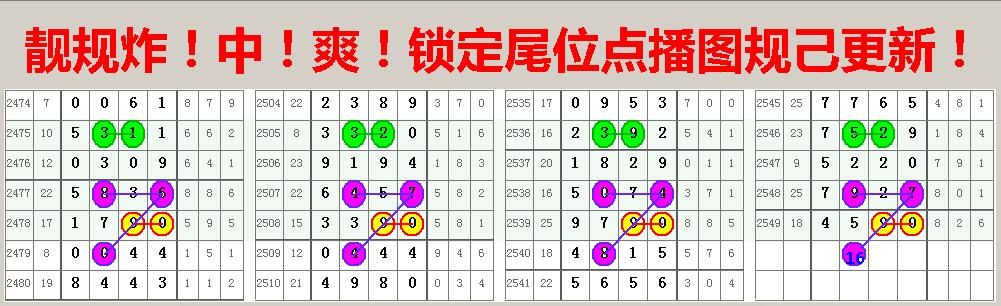 QQ图片20210222230808.png