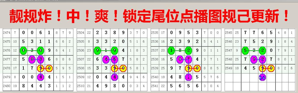 QQ图片20210222231234.png