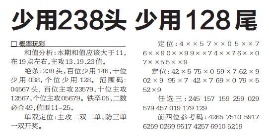 QQ截图20210223161613.jpg