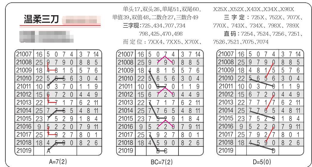 QQ截图20210223161928.jpg