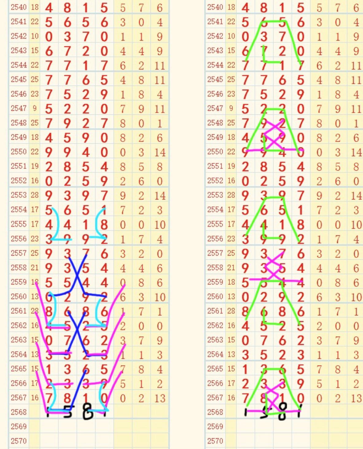 942E1F96-2B22-4AB3-92A8-B74A0396FFA1.jpeg