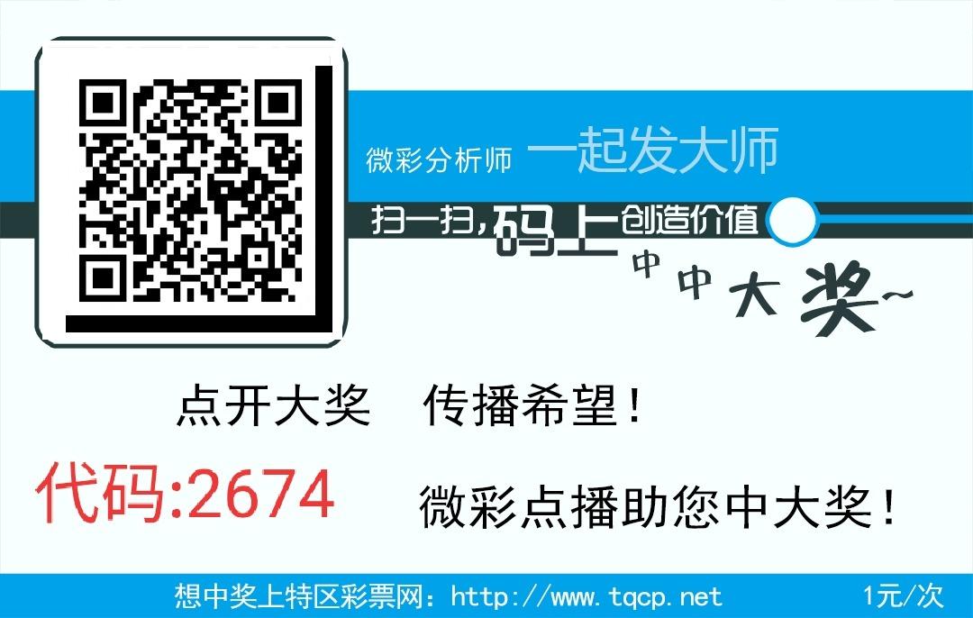 IMG_20210227_101050.jpg
