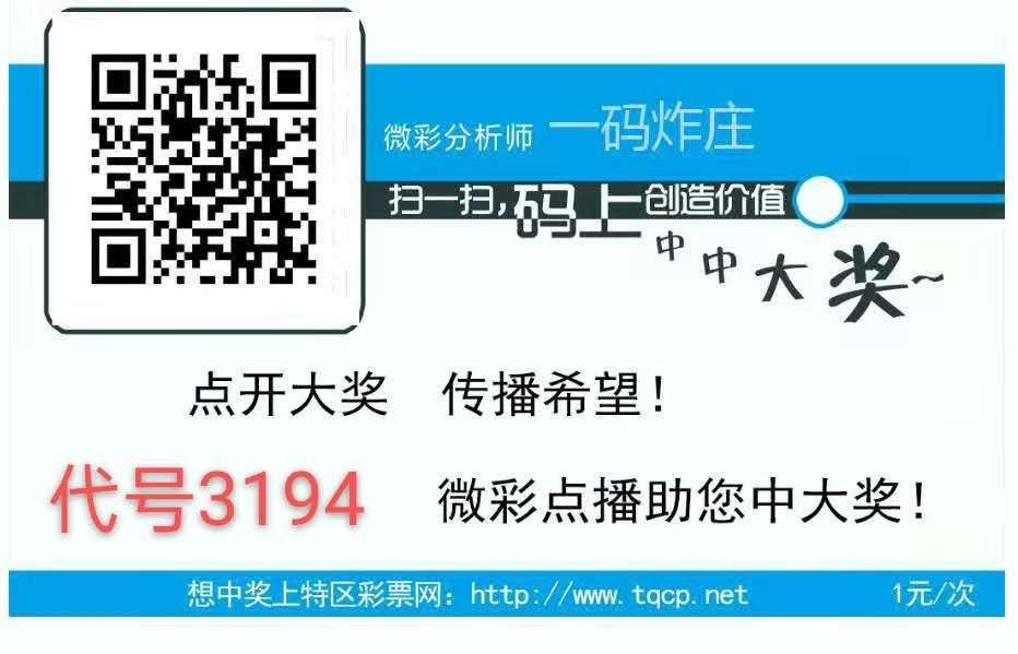 mmexport1617768085955.jpg