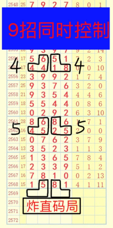 AFC2E3A3-8EB9-4827-BFE9-D45CC2ED2032.jpeg