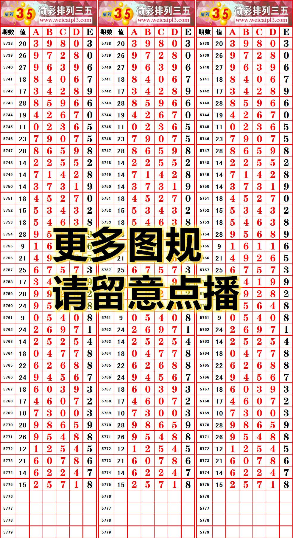 204712apaoxdohixf5daw9_副本.jpg