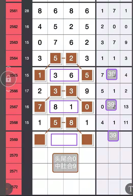2BD57FD1-61BA-4F04-9075-2C42CD0C29A0.jpeg