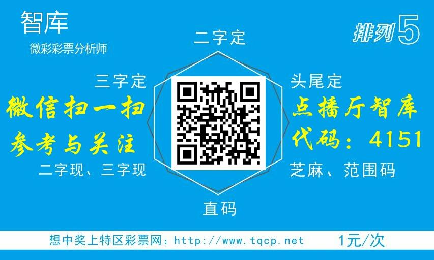 mmexport1578806577455.jpg