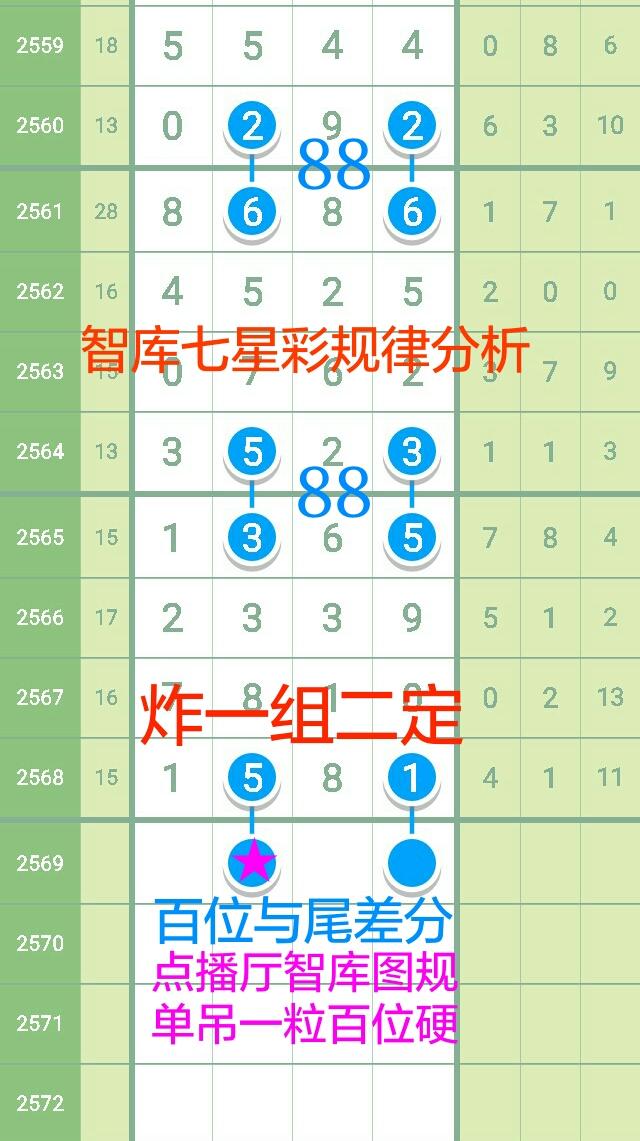 2569_1617962123045.jpg