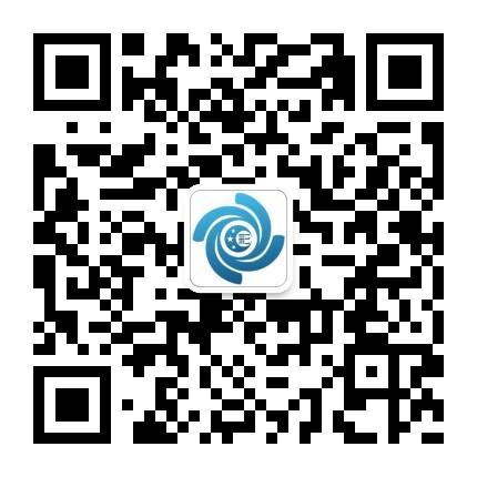 微彩推送服务.jpg