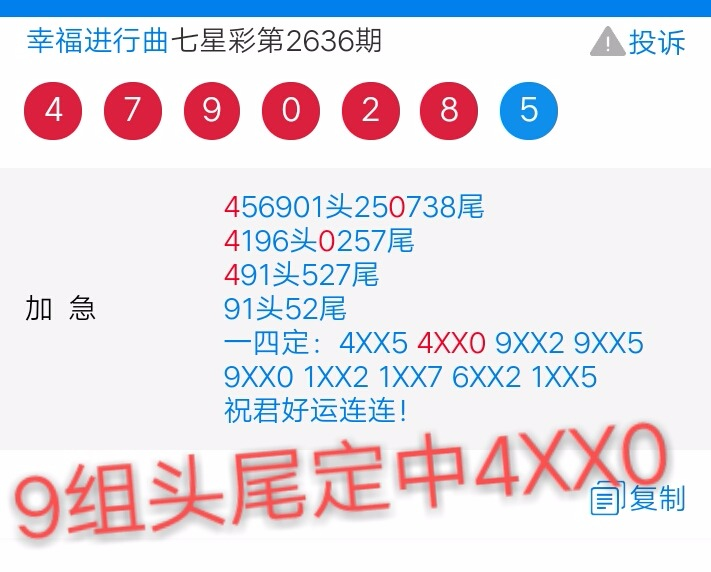 mmexport1631457834528.jpg