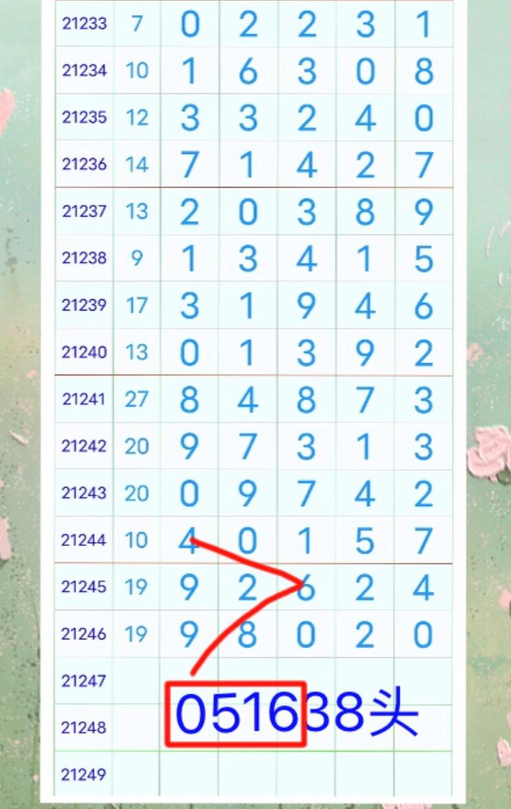 3EB40F88-3014-4C76-A1D5-70599DD11AB4.jpeg