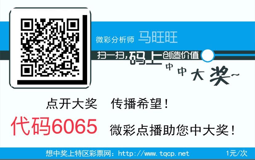 1C010A09-8464-410B-B558-1D42D994AD16.jpeg