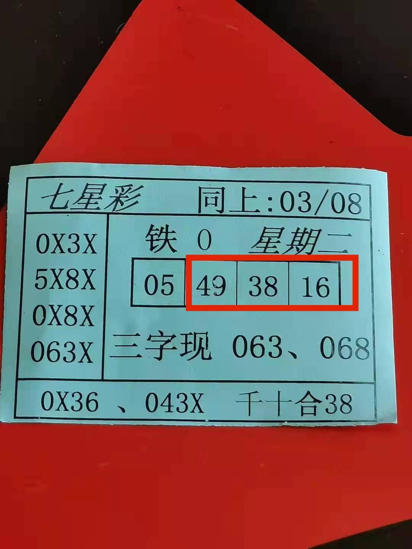 7046CB3B-7B34-4E34-81A8-69F2951EEE7E.jpeg