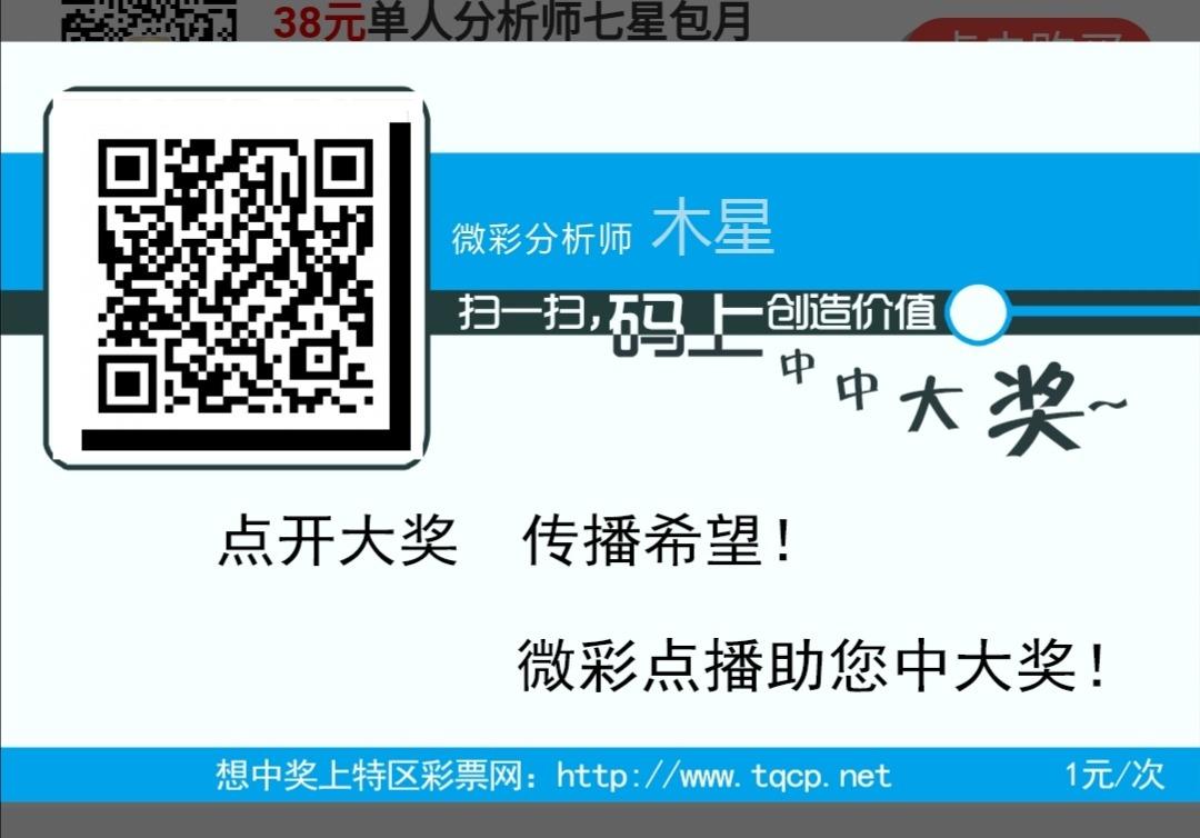 Screenshot_20210518_210411.jpg