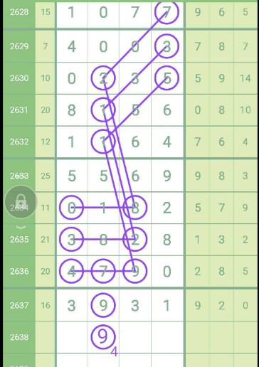 1631672582(1).jpg