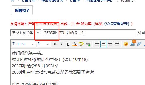 1631689611(1).jpg