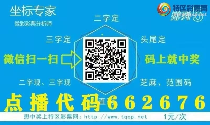mmexportcc8ed3efa4f83e154ec9c9bd86618572_1630647710166.jpeg